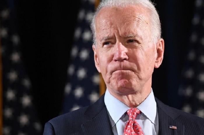 Gói cứu trợ 1.900 tỷ USD của ông Biden có đủ sức cứu kinh tế Mỹ?