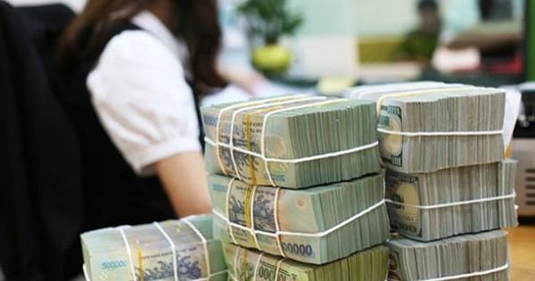 Nữ kế toán chiếm đoạt hơn 100 tỷ đồng gửi ngân hàng