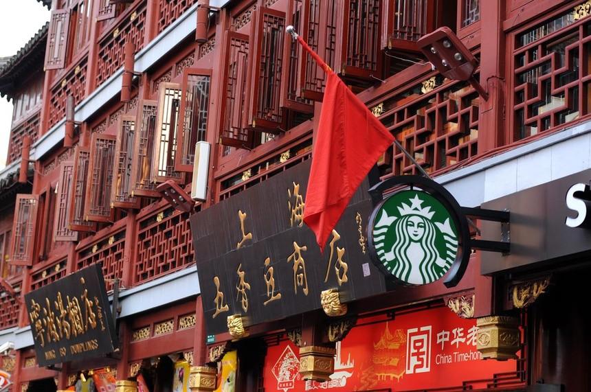 Công ty Mỹ giảm đầu tư vào Trung Quốc vì đại dịch