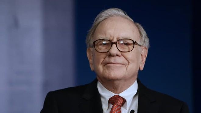 Sai lầm gây thiệt hại 10 tỷ USD của Warren Buffett