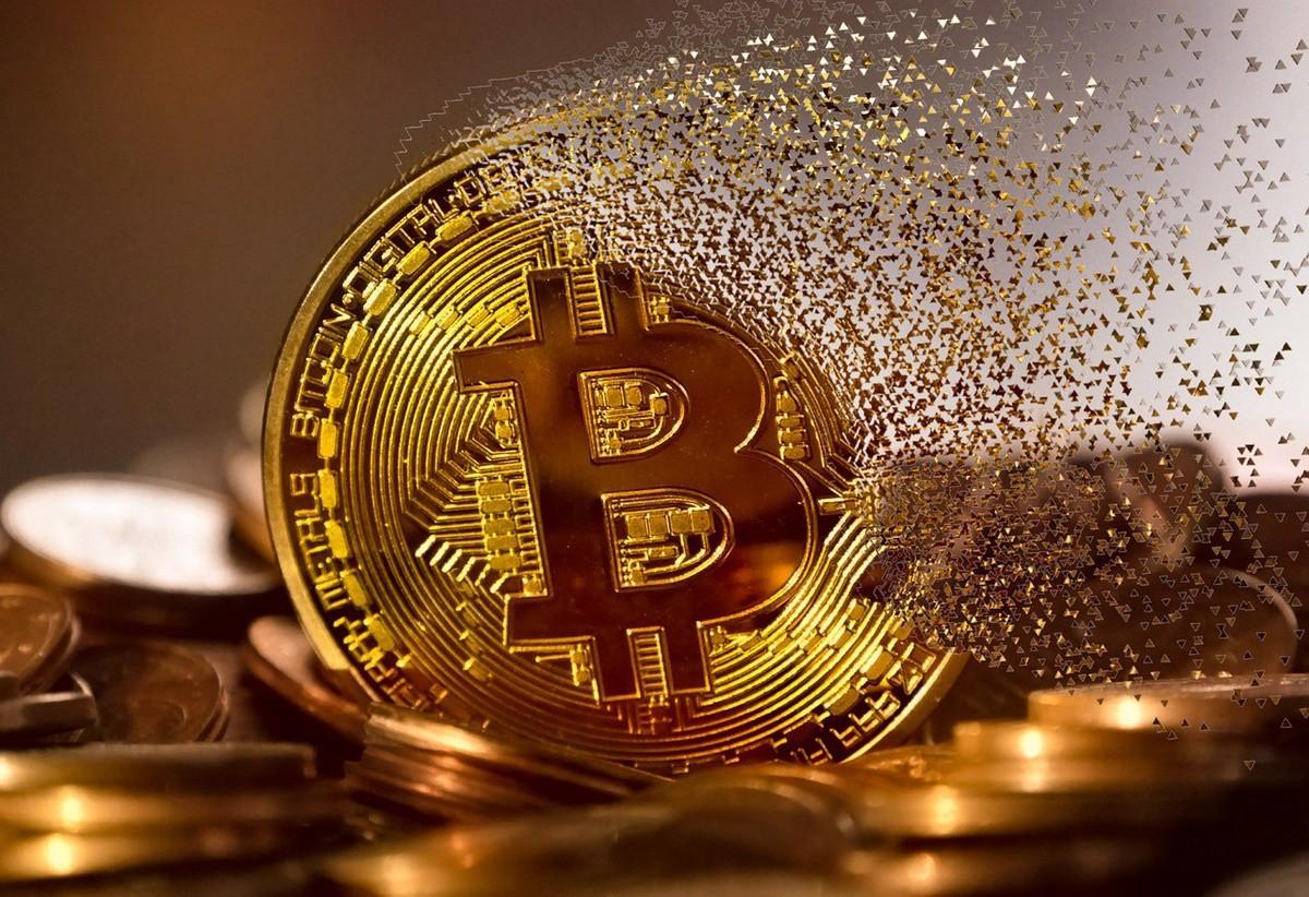 """""""Satoshi Nakamoto đủ sức phá hủy hoàn toàn Bitcoin"""""""