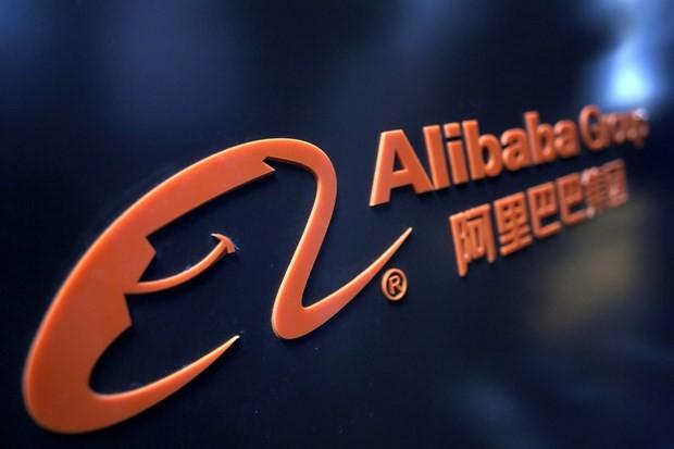 Trung Quốc dỡ bỏ trình duyệt web của Alibaba khỏi kho ứng dụng Android