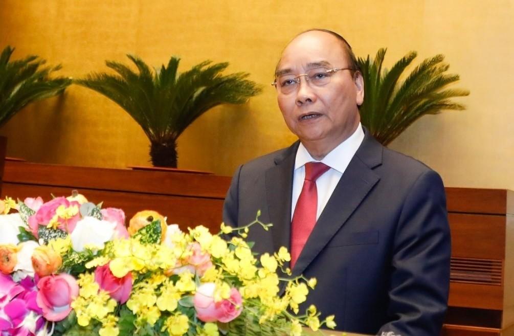 Quy mô GDP của Việt Nam có thể vươn lên thứ 2 ASEAN
