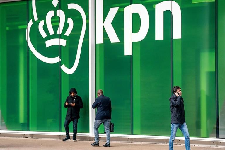 Huawei bị tố nghe trộm cuộc trò chuyện trên mạng di động Hà Lan