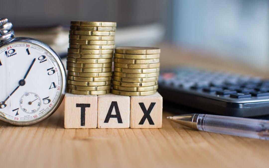Chính phủ tiếp tục nới thời hạn nộp thuế, tiền thuê đất