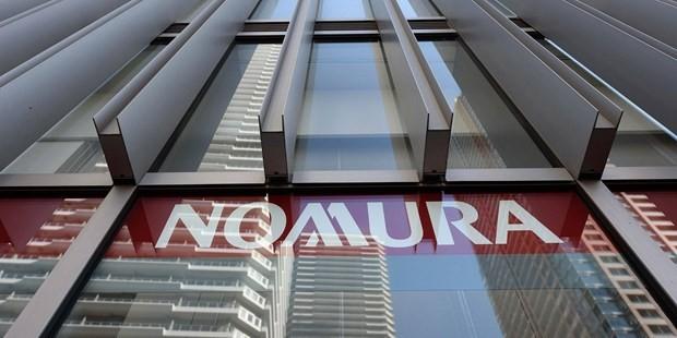 Khoản lỗ của các ngân hàng 'dính' đến quỹ Archegos lên tới 10 tỷ USD