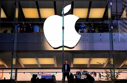 Australia chính thức tuyên chiến với Apple và Google