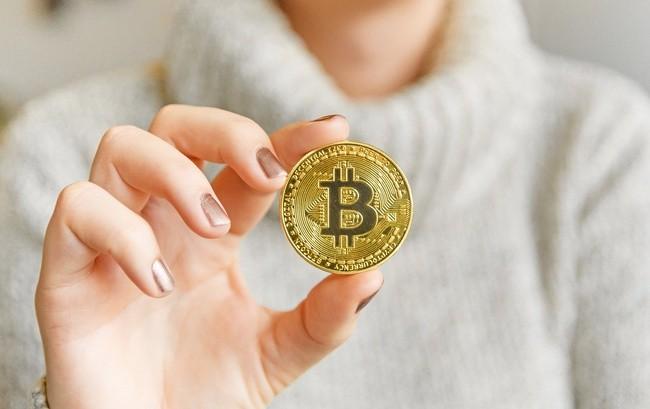 Bước ngoặt mới của Bitcoin