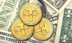 Mỹ lo ngại khi giá trị vốn hóa stablecoin vượt 100 tỷ USD