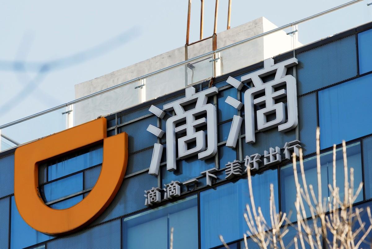 Bắc Kinh trấn áp các gã khổng lồ, nhà đầu tư Mỹ có thể thua lỗ lớn