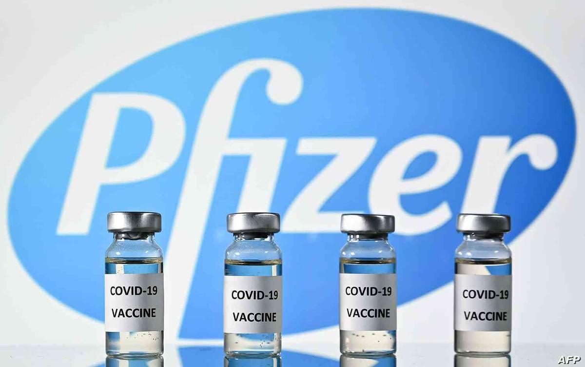 Pfizer sẽ cung ứng thêm 20 triệu liều vaccine để Việt Nam tiêm cho trẻ 12-18 tuổi
