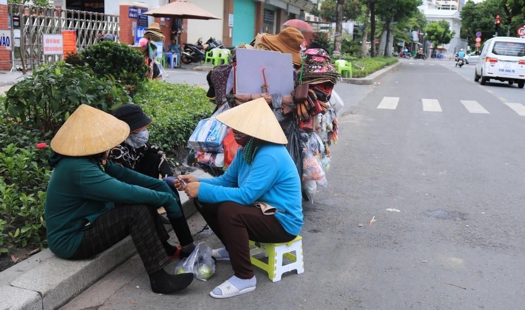 Chính phủ đồng ý bổ sung gói hỗ trợ người dân, doanh nghiệp ảnh hưởng bởi COVID-19