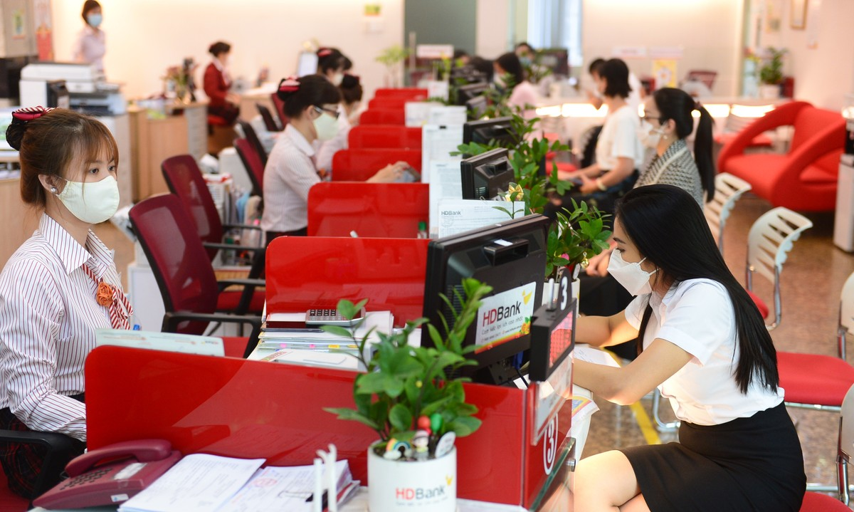 HDBank and Proparco Reserve $50 Million to Develop Green Projects in Vietnam