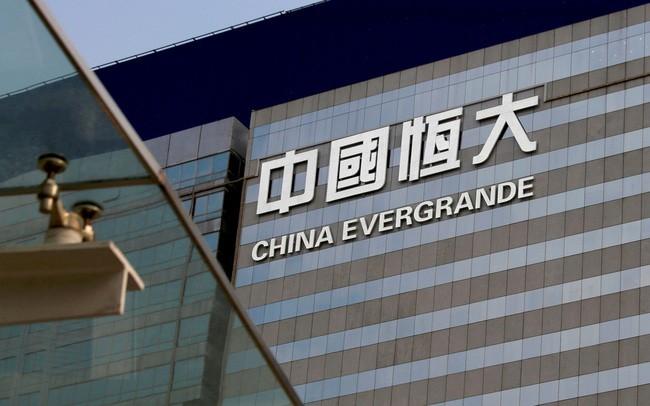 """TS.Đinh Thế Hiển: """"Bất động sản Việt Nam sẽ không chịu ảnh hưởng nếu như tập đoàn Evergrande có vỡ nợ"""""""