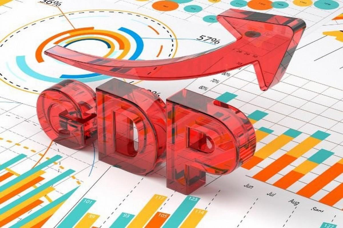 Để GDP cả năm đạt 4%, tăng trưởng quý 4 phải 11%