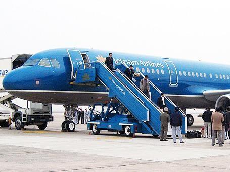 Vietnam Airlines phạm điều tối thiểu, đừng để thành... ung thư