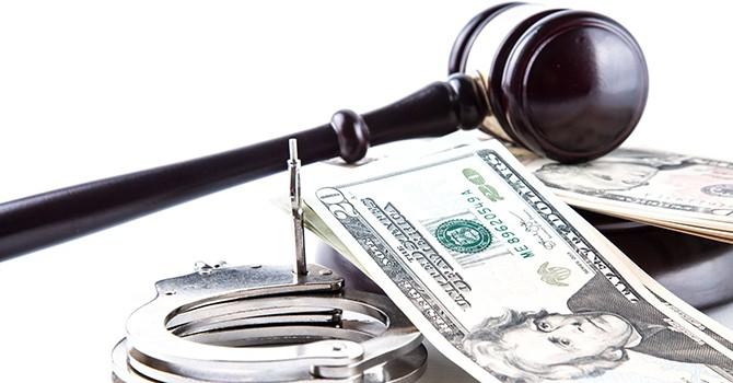 Phát hiện thủ đoạn phạm tội mới trong lĩnh vực tài chính, ngân hàng