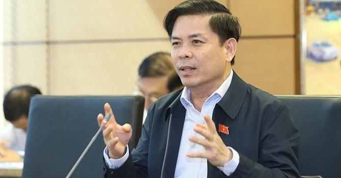 """Ba điều nhà đầu tư ngoại """"sợ"""" khi rót vốn vào giao thông Việt Nam"""