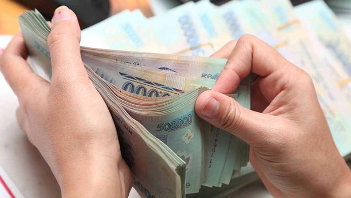 Từ năm 2020, thu nhập từ 11 triệu đồng mới phải nộp thuế thu nhập cá nhân