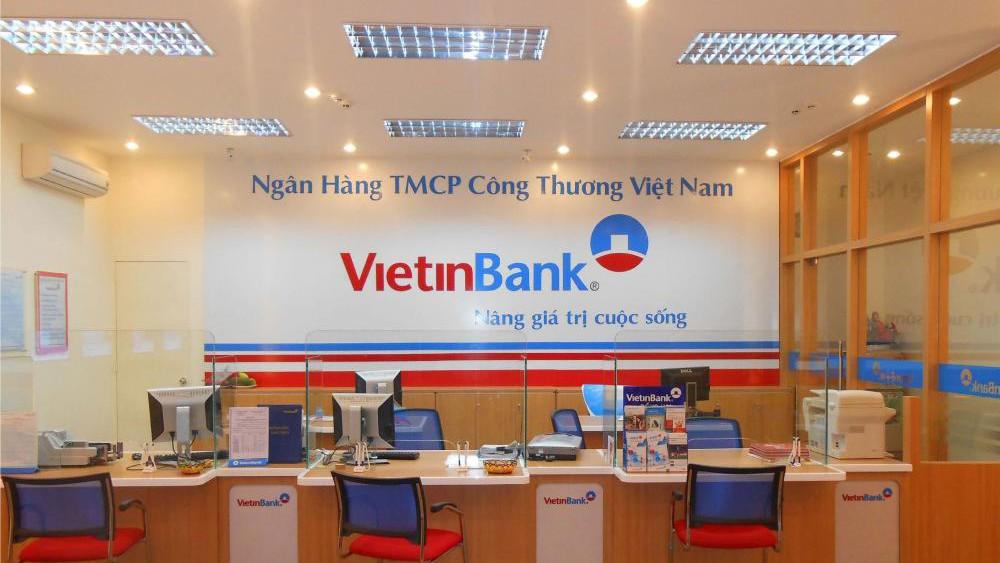 Nhiều khoản đầu tư có vấn đề tại VietinBank, PTI, VDB…