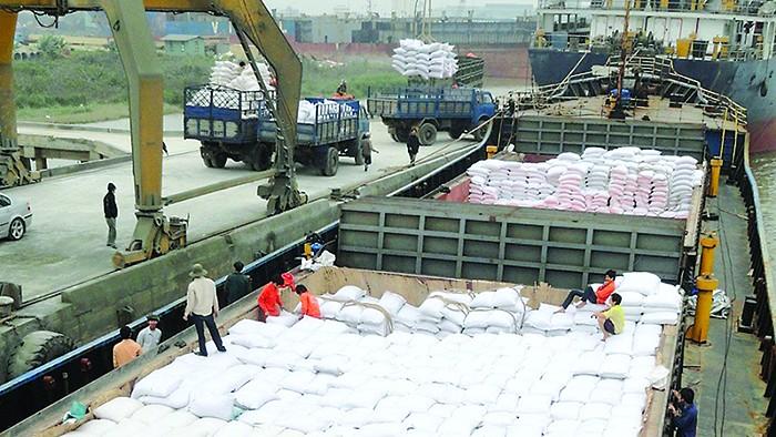 Philippines dựng rào cản kỹ thuật có gây khó cho gạo Việt Nam?