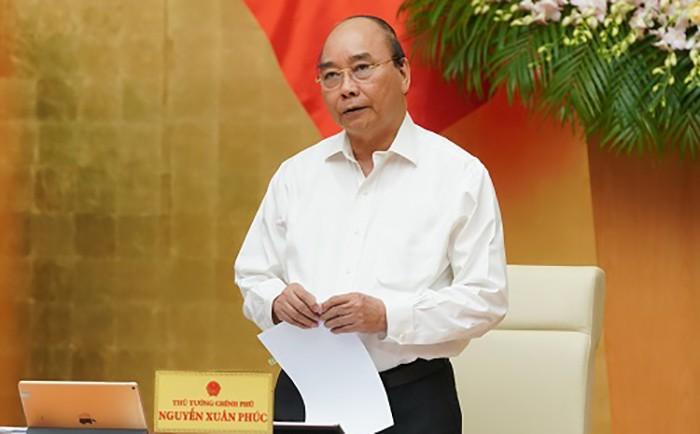 Thủ tướng: Dự trữ ngoại hối có thể đạt 100 tỷ USD vào cuối năm