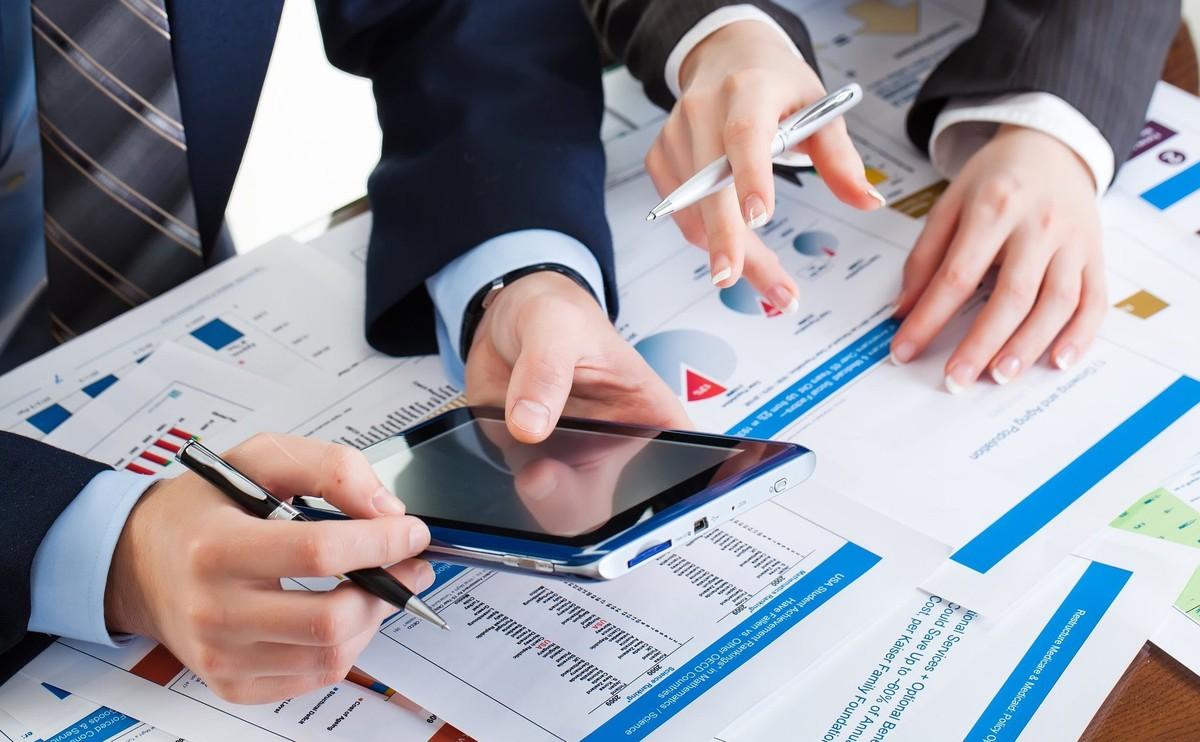 Nhiều doanh nghiệp nhà nước lỗ lũy kế, nợ phải trả cao