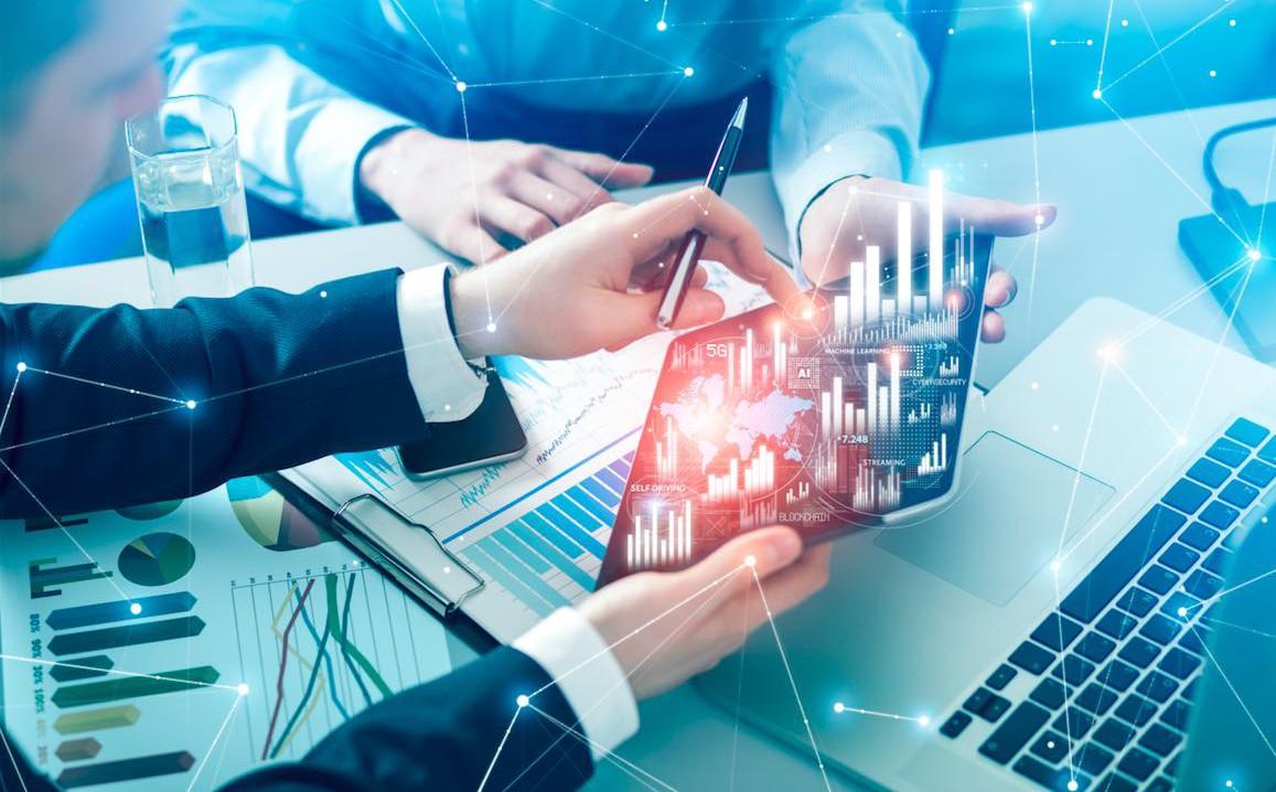 Thành lập Hội Nghiên cứu thị trường liên ngân hàng Việt Nam