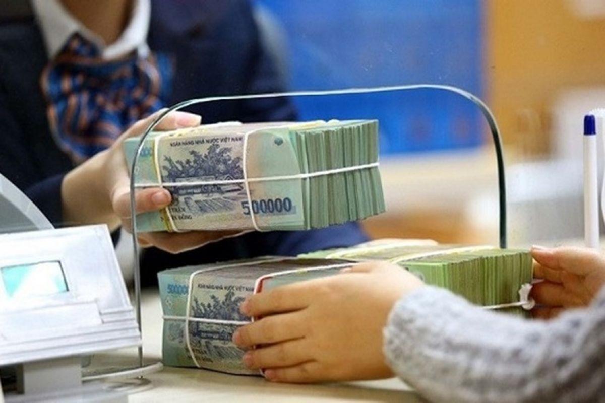 Gần 60.000 tỷ đồng nợ xấu tăng thêm, đặc biệt trong tháng 9