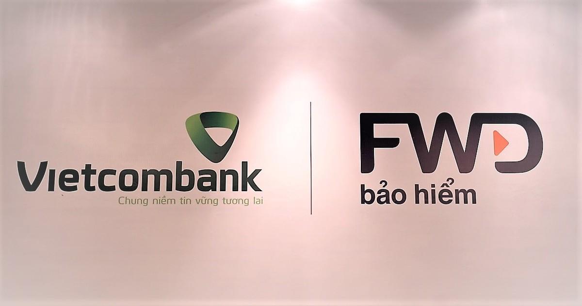 """Lợi nhuận """"tỷ đô"""" của Vietcombank đến từ đâu?"""