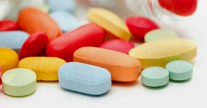 Bán thuốc chứa chất có nguy cơ gây ung thư, các doanh nghiệp nói gì?