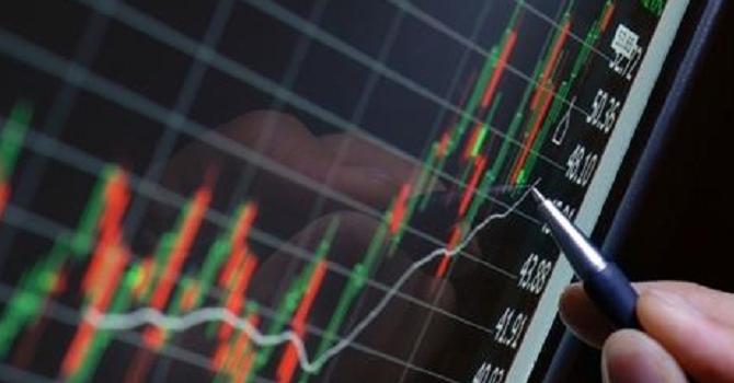 Chứng khoán Thiên Việt muốn bán nốt 1,5 triệu cổ phiếu quỹ còn lại
