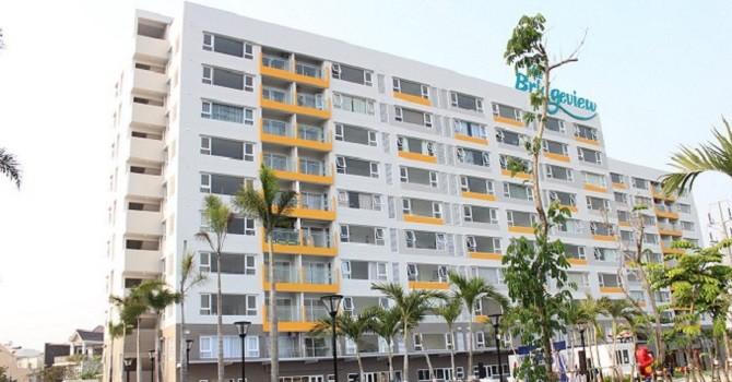 Doanh nghiệp 24h: Nam Long cán đích lợi nhuận sau 9 tháng, VNDirect chưa thực hiện được một nửa mục tiêu năm