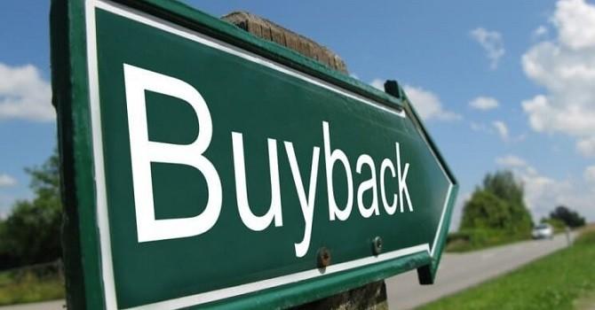 Thị giá giảm sâu, VNDirect quyết định mua lại 10 triệu cổ phiếu quỹ