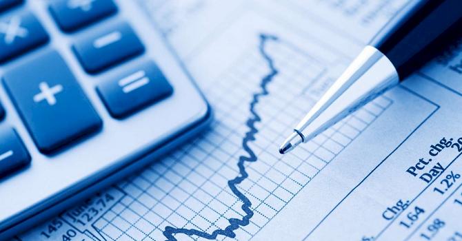 [BizDEAL] SBT chào bán riêng lẻ 60 triệu USD cổ phần ưu đãi cho nhà đầu tư nước ngoài