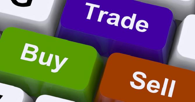 """[BizDEAL] Khối ngoại nhanh tay mua gần 6,2 triệu cổ phiếu MWG ngay trong phiên """"hở room"""""""