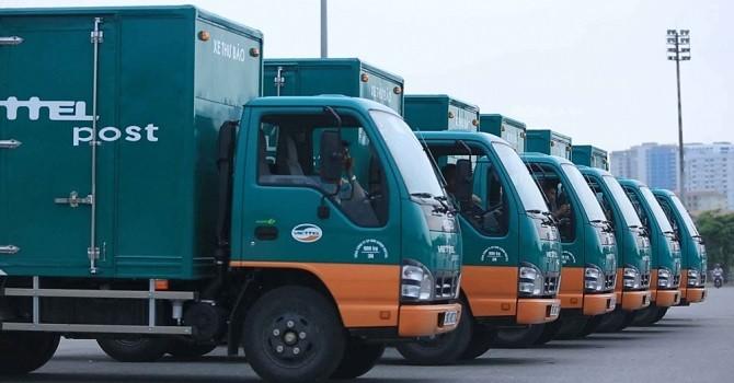 Doanh nghiệp 24h: Viettel Post báo lãi tăng 40% trong quý II, VNG lần đầu thu lãi từ liên kết sau nhiều quý lỗ nặng