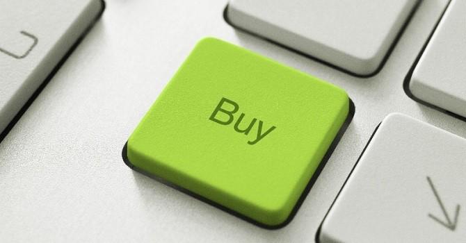 Doanh nghiệp 24h: Nhóm cổ đông nội bộ đăng ký mua gần 3 triệu cổ phiếu HBC