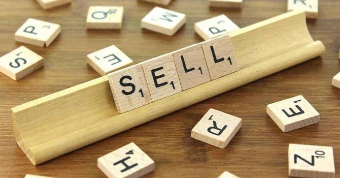 Liên tục giảm sở hữu, PYN Elite Fund không còn là cổ đông lớn của Nam Long Group