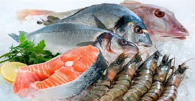Giá vốn tăng mạnh, Thủy sản Mekong (AAM) báo lãi giảm 74% trong quý III