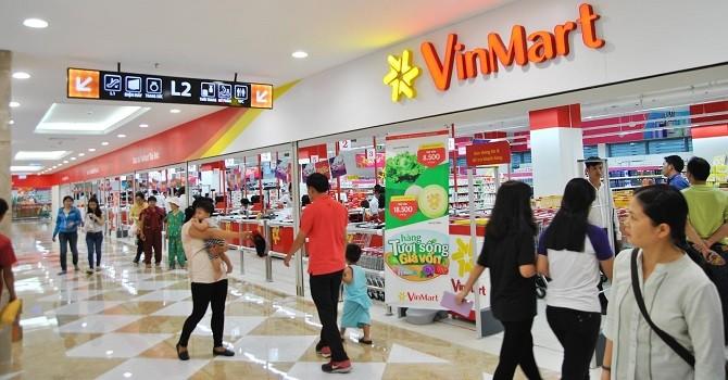 """Doanh nghiệp 24h: Thấy gì từ """"thương vụ tỷ USD"""" giữa Vingroup và Masan Group?"""