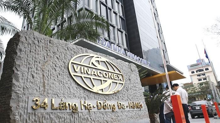 [BizDEAL] Cổ phiếu Vinaconex Power (VCP) tăng 74% trong một năm, Vinaconex (VCG) muốn thoái sạch vốn