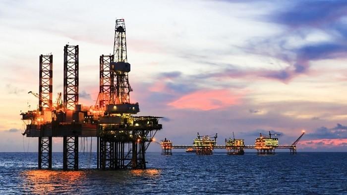 SSI Research: Trung lập với triển vọng nhóm dầu khí nhưng vẫn đánh giá tích cực PVD, PVS