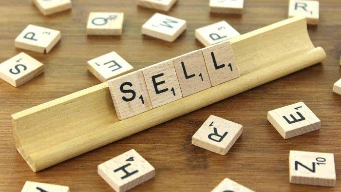 Quỹ thành viên bán bớt 2 triệu cổ phiếu, nhóm KIM không còn là cổ đông lớn tại Đất Xanh (DXG)