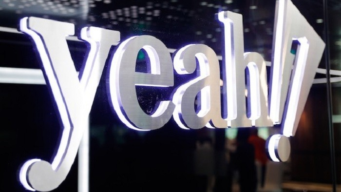 Yeah1 (YEG) làm ăn ra sao trước khi bà Trần Uyên Phương trở thành cổ đông lớn?