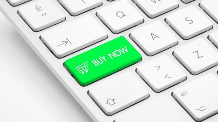Thêm một cổ đông nội bộ Tập đoàn Hòa Phát (HPG) đăng ký mua vào cổ phiếu