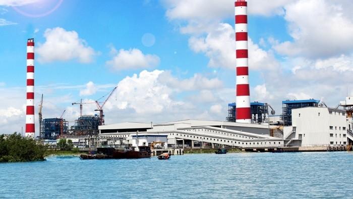 Nhiệt điện Hải Phòng (HND) báo lãi quý I/2020 tăng gấp đôi so với cùng kỳ