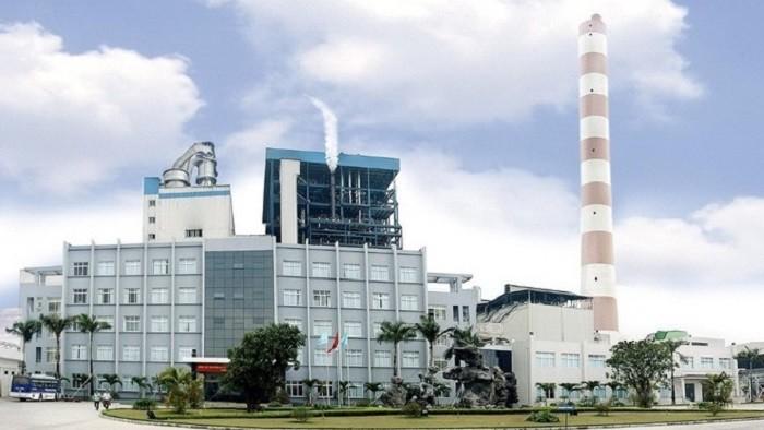 Lãi kỷ lục năm 2019, Nhiệt điện Hải Phòng (HND) đặt mục tiêu lợi nhuận năm 2020 giảm 24%