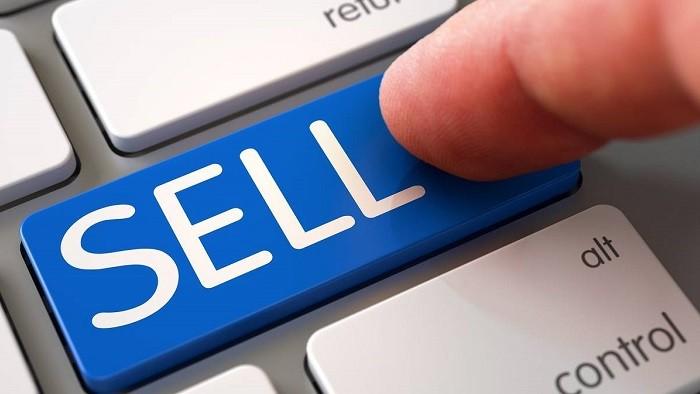 [BizDEAL] Pyn Elite Fund liên tục rút tiền khỏi các khoản đầu tư lâu năm
