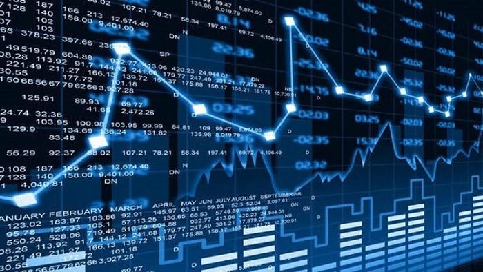 Tự doanh kém hiệu quả, Chứng khoán Thiên Việt (TVS) lỗ kỷ lục trong quý I/2020